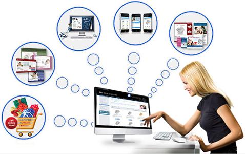 Cách để thiết kế website kinh doanh thành công nhất tại Đồng Nai
