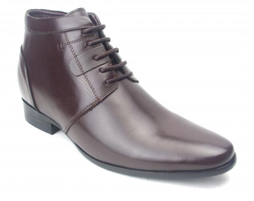 Nhận biết giày tăng chiều cao cho nam chất lượng hoàn hảo (2)